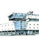 Торговый центр «Cеменовский»