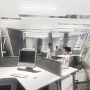 Офис 2 этаж