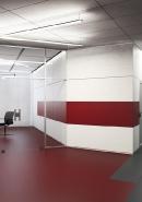 s-corridor-1