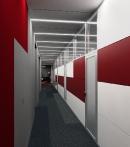 s-corridor-2